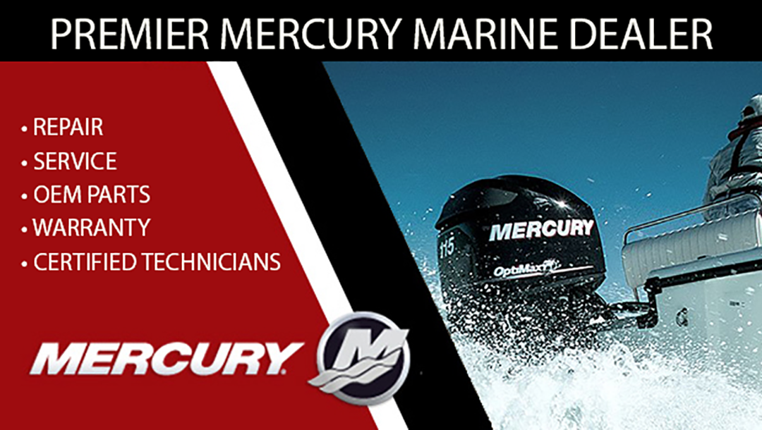 Mercury Outboard Dealers >> Mercury Marine Customer Service Best Image Home In The Word